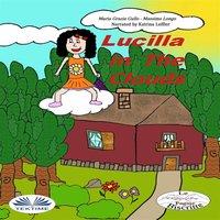 Lucilla In The Clouds - Massimo Longo E Maria Grazia Gullo