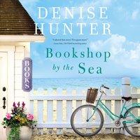 Bookshop by the Sea - Denise Hunter