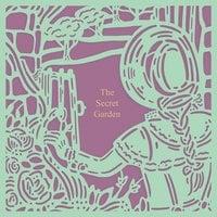 The Secret Garden (Seasons Edition -- Spring) - Frances Hodgson Burnett