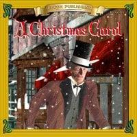 A Christmas Carol: Level 1 - Charles Dickens
