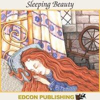 Sleeping Beauty - Edcon Publishing Group