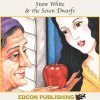 Snow White and the Seven Dwarfs - Edcon Publishing Group, Imperial Players