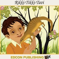 Rikki-Tikki-Tavi - Edcon Publishing Group