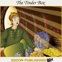 The Tinderbox - Edcon Publishing Group
