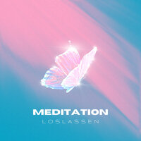 Meditation Loslassen - Patrick Lynen