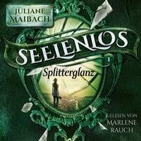 Seelenlos - Juliane Maibach
