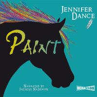 Paint - Jennifer Dance