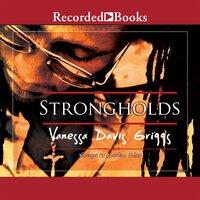 Strongholds - Vanessa Davis Griggs