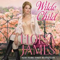 Wilde Child - Eloisa James