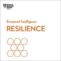 Resilience - Harvard Business Review