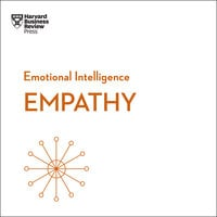 Empathy - Harvard Business Review