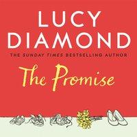 The Promise - Lucy Diamond