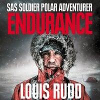 Endurance - Louis Rudd