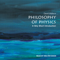 Philosophy of Physics: A Very Short Introduction - David Wallace
