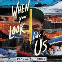When You Look Like Us - Pamela N. Harris