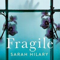 Fragile - Sarah Hilary
