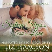 Sixteen Steps to Fall in Love