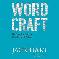 Wordcraft - Jack Hart