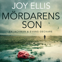 Mördarens son - Joy Ellis