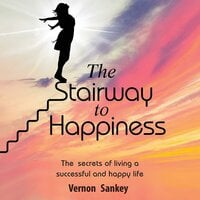 The Stairway to Happiness