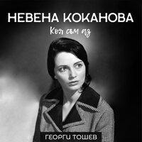 Невена Коканова. Коя съм аз - Георги Тошев