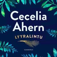 Lyyralintu - Cecelia Ahern