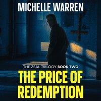 A New Kind of Zeal 2 - Michelle Warren