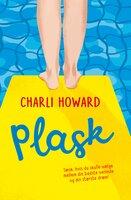 Plask - Charli Howard
