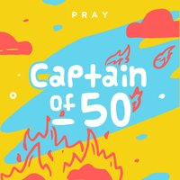 Captain of 50: A Kids Bible Story by Pray.com - Pray.com