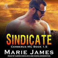 Sindicate - Marie James