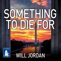 Something to Die For - Will Jordan