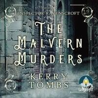 The Malvern Murders - Kerry Tombs