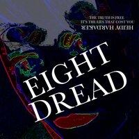 Eight Dread - Heidy Hardaker