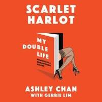 Scarlet Harlot - Gerrie Lim, Ashley Chan