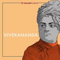 Swami Vivekananda - S.R. Shukla