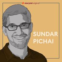 Sundar Pichai - Yashwant Kasotia, Harshit Gupta