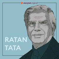 Ratan Tata - Harshit Gupta, Ankit Khandelwal