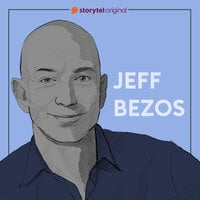 Jeff Bezos - Harshit Gupta, Ankit Khandelwal