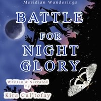 Battle for Night Glory - Kira Cul'tofay