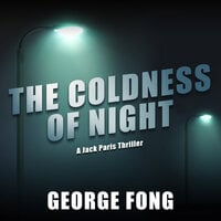 The Coldness of Night - George Fong