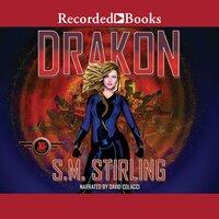 Drakon - S.M. Stirling