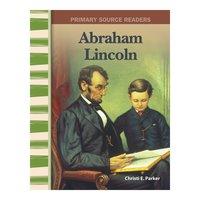 Abraham Lincoln - Christi Parker