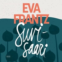 Suvisaari - Eva Frantz