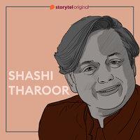 Shashi Tharoor - S.R. Shukla