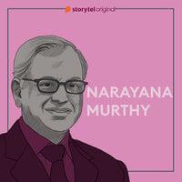 N.R. Narayana Murthy - S.R. Shukla