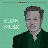 Elon Musk - Harshit Gupta, Ankit Khandelwal