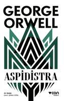 Aspidistra - George Orwell