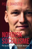 Nordisk socialisme - Pelle Dragsted