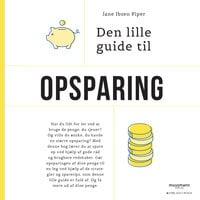 Den lille guide til opsparing