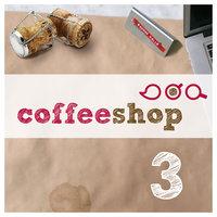 Coffeeshop, 1,03: Das Leben ist kein Ponyhof - Gerlis Zillgens